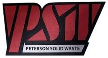 Wheeler Dealer MN - 12 Yard Construction Dumpster Rental